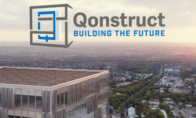 Concrete Valley is partner van Qonstruct